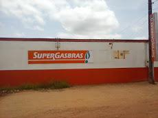 Foto relacionada com a empresa SUPERGASBRAS