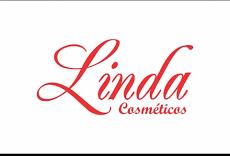 Foto relacionada com a empresa Linda Cosméticos