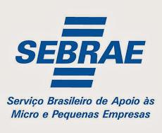 Foto relacionada com a empresa Sebrae Santana