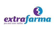Foto relacionada com a empresa Extrafarma