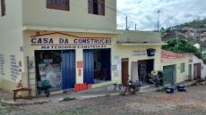 Foto relacionada com a empresa Casa Da Construção