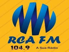 Foto relacionada com a empresa RCA FM - Rádio Comunitária de Abaíra