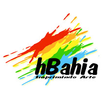 Foto relacionada com a empresa hBahia