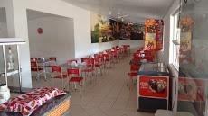Foto relacionada com a empresa Pousada e Churrascaria São Francisco