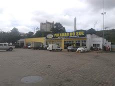 Foto relacionada com a empresa Churrascaria Paladar do Sul