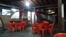 Foto relacionada com a empresa Forno a Lenha Pizzaria e Restaurante