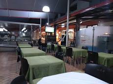 Foto relacionada com a empresa Restaurante E Pizzaria Antonius