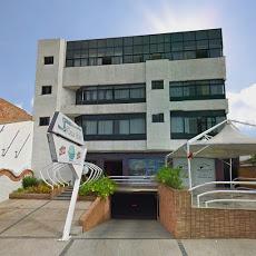 Foto relacionada com a empresa Alagoinhas Plaza Hotel