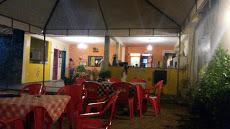 Foto relacionada com a empresa Restaurante Gastrô