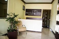 Foto relacionada com a empresa Paulo Ott Advogados e Associados