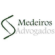 Foto relacionada com a empresa Medeiros Advogados