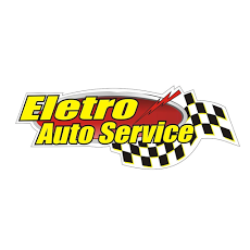 Foto relacionada com a empresa Eletro Auto Service