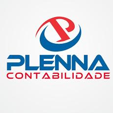 Foto relacionada com a empresa PLENNA CONTABILIDADE