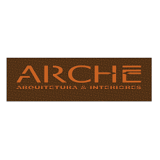 Foto relacionada com a empresa Arché - Arquitetura e Interiores