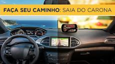 Foto relacionada com a empresa Rede Brasil Aluguel de Veículos