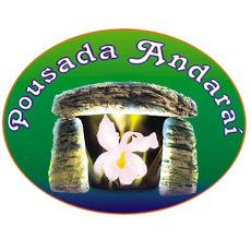 Foto relacionada com a empresa Pousada Andaraí