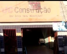 Foto relacionada com a empresa JC Construção