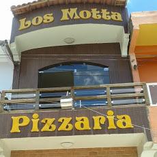 Foto relacionada com a empresa Los Motta Pizzaria