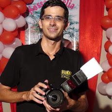 Foto relacionada com a empresa Acilon di Oliveira