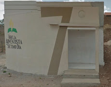 Foto relacionada com a empresa Igreja Adventista do Sétimo Dia do Guarani