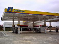 Foto relacionada com a empresa Posto Ipiranga