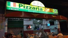Foto relacionada com a empresa Pizzaria JGL