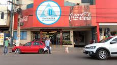 Foto relacionada com a empresa Igacenter Supermercados