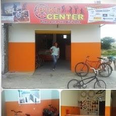 Foto relacionada com a empresa Bike Center