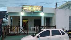 Foto relacionada com a empresa Restaurante Família Ferreira