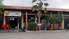 Foto relacionada com a empresa Churrascaria Dos Pampas