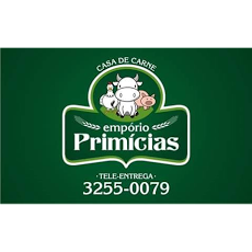 Foto relacionada com a empresa Casa de Carnes Empório Primícias