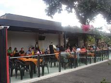 Foto relacionada com a empresa Mourão Chopp e Restaurante