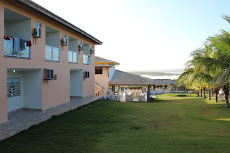Foto relacionada com a empresa Eco Resort Paraguaçu