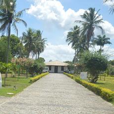 Foto relacionada com a empresa Parque Histórico Castro Alves