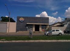 Foto relacionada com a empresa Friocenter Pescados