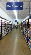 Foto relacionada com a empresa Supermercado Ven-ka