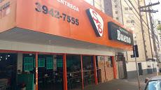 Foto relacionada com a empresa Supermercado Super Bueno
