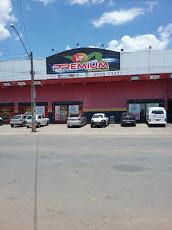 Foto relacionada com a empresa Supermercado Rezende