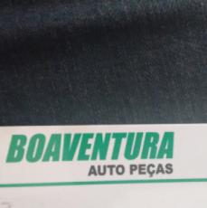 Foto relacionada com a empresa Boaventura Auto Peças