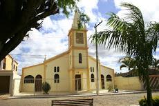 Foto relacionada com a empresa Paróquia Nossa Senhora da Conceição