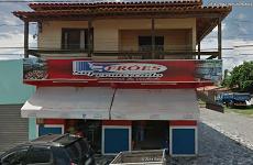 Foto relacionada com a empresa Fróes Supermercado