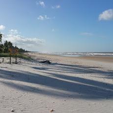 Foto relacionada com a empresa Praia Da Costa, Canavieiras