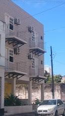 Foto relacionada com a empresa Pousada Mara