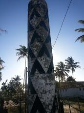 Foto relacionada com a empresa Pousada Farol da Ilha