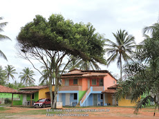 Foto relacionada com a empresa Pousada Costa Verde