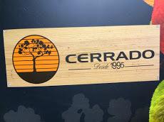 Foto relacionada com a empresa Cerrado Cervejaria
