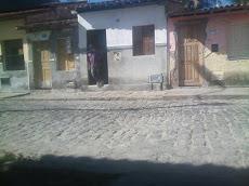 Foto relacionada com a empresa Colegio Estadual Osmario Batista