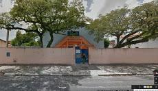 Foto relacionada com a empresa Escola Municipal Profa Noecia Vidal Cavalcante