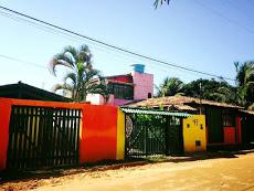 Foto relacionada com a empresa Casas para temporada em canavieiras BA (73) 99931-9803