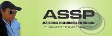 Foto relacionada com a empresa ASSP Assessoria de Segurança Patrimonial